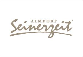 Almdorf Newsletter Marketing