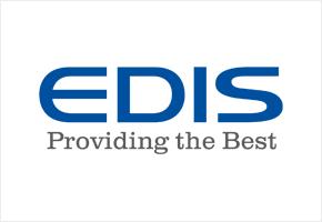EDIS Partnerschaft