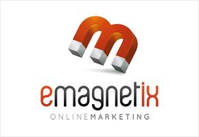 Partnerschaft mit eMagnetix