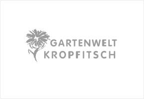 Gartenwelt Kropfitsch