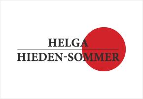 Dr. Helga Hieden-Sommer