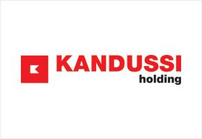 Kandussi Holding