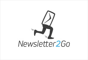 Newsletter2Go Partnerschaft