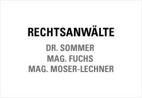 Rechtsanwaltskanzlei Klagenfurt