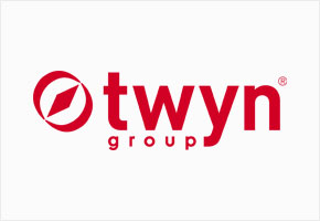 twyn group Partnerschaft
