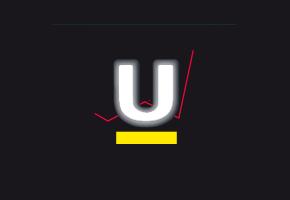 untermStrich Software GmbH